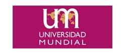 Universidad Mundial, BCS México