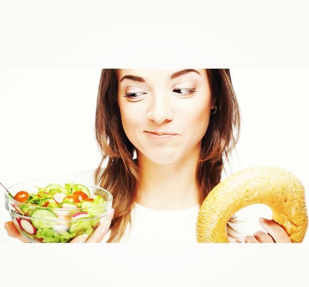 bienestar_comida_sana_vs_comida_chatarra_sudcalifornios.com_BCS