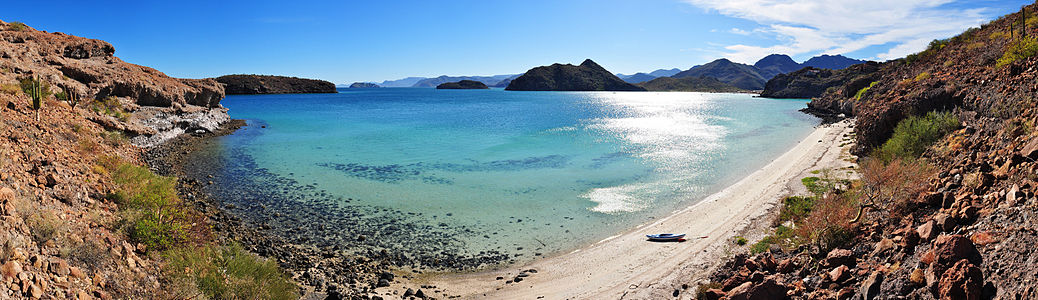 Bahia_Concepcion_sansitpac_BCS_playas_mulege