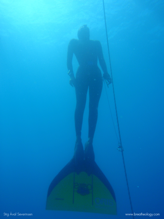 Navarro_Holm_Free_Diving