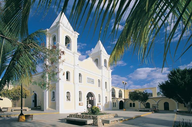 Fiestas_de_San_Jose_del_Cabo