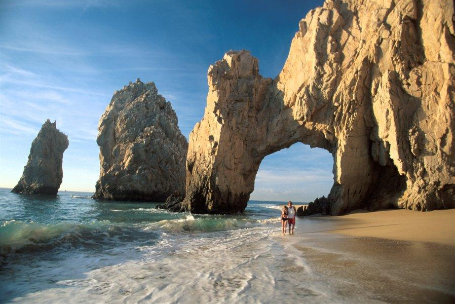 arco_playa_cabo