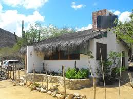 cabañas_sol_de_mayo_los_cabos_paisajes_BCS