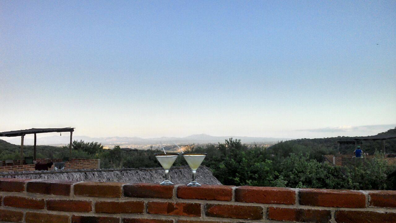 paisajes_cabañas_sol_de_mayo_los_cabos_BCS