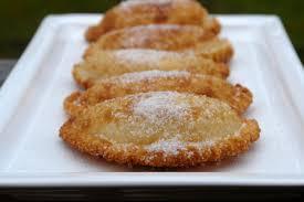 empanadas_de_frijol_dulce_BCS